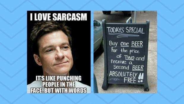sarcastic memes feat good (1)