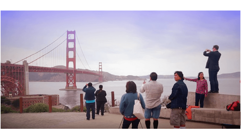 saving-lives-off-the-Golden-Gate-Bridge