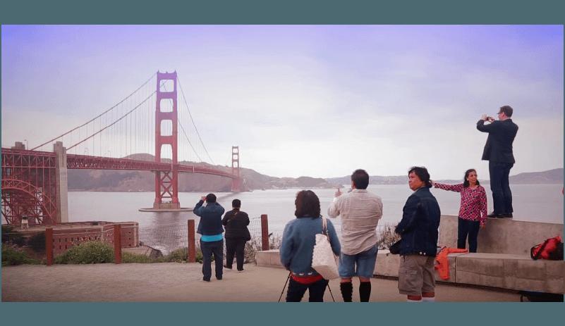 saving-lives-off-the-Golden-Gate-Bridge