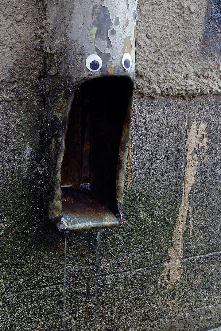 street-objects-googly-eyes