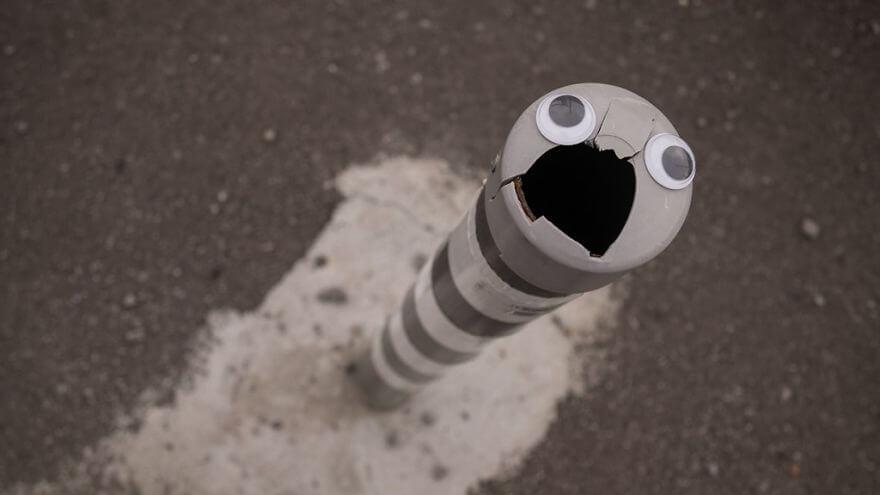 street-objects-googly-eyes1