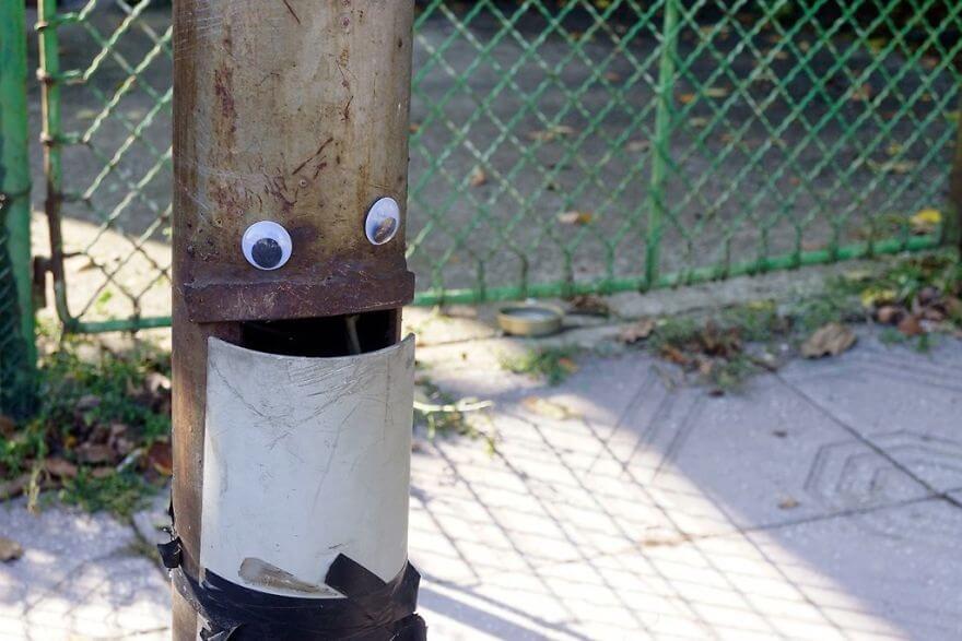 street-objects-googly-eyes14