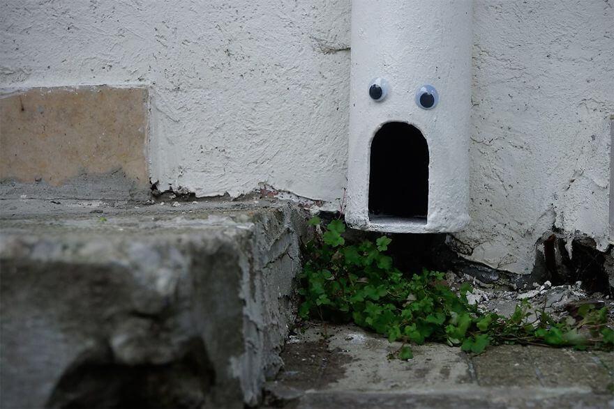 street-objects-googly-eyes15