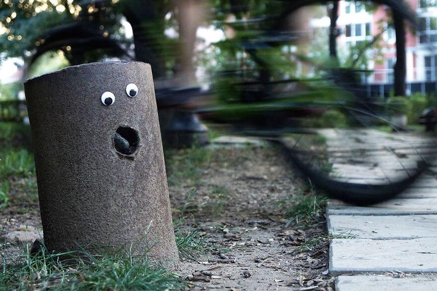 street-objects-googly-eyes3