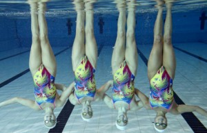 synchronized swimming video feat (1) (1)