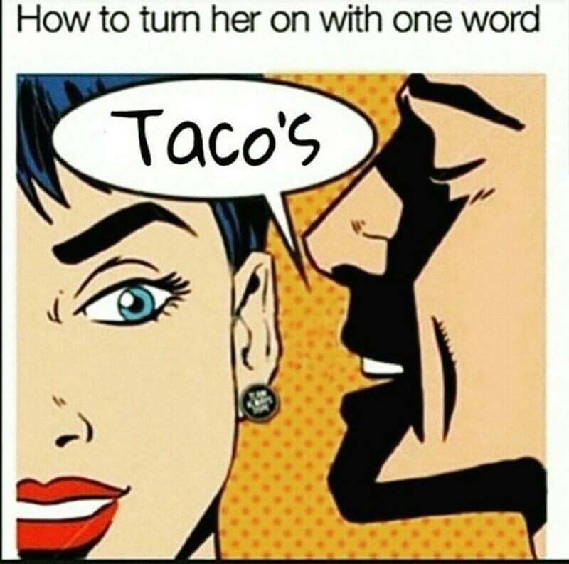 taco puns 12 (1)