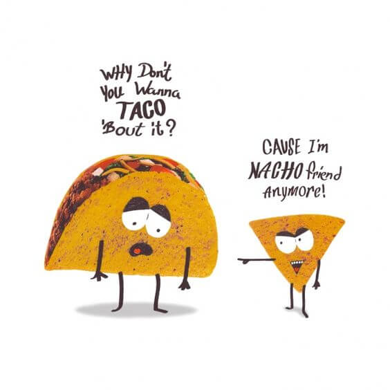 taco puns 14 (1)
