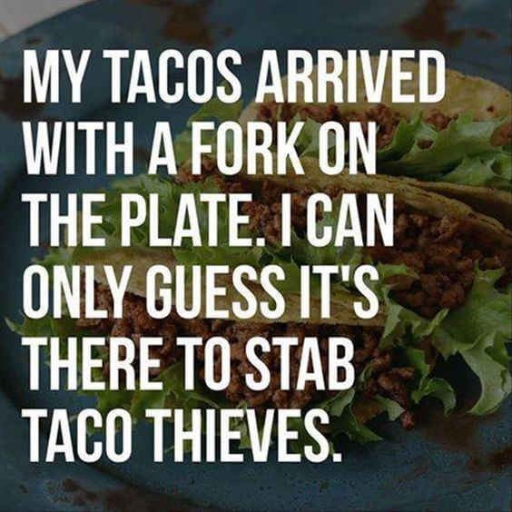 taco funny one liners 16 (1)