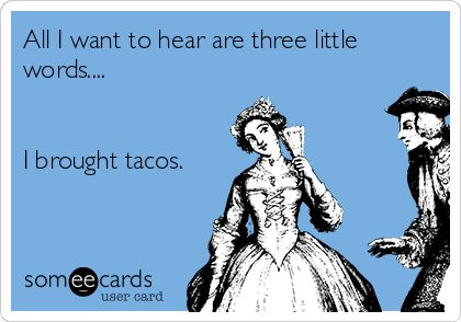 taco funny one liners 18 (1)