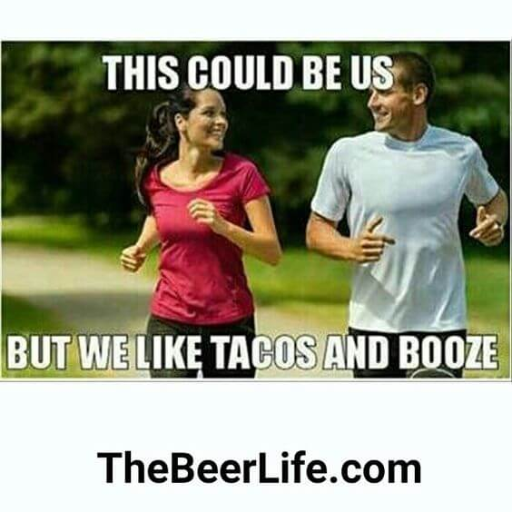 taco funny one liners 19 (1)