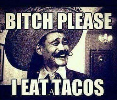 mexican tacos 22 (1)