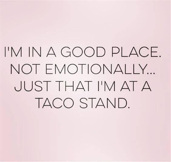 mexican tacos 23 (1)