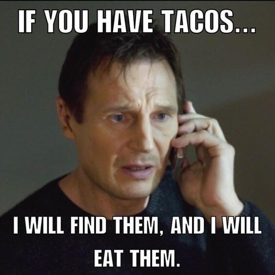 mexican tacos 24 (1)