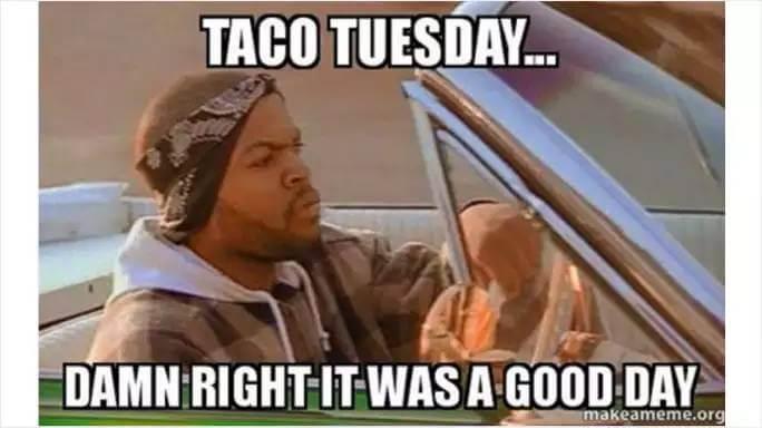 taco jokes 27 (1)