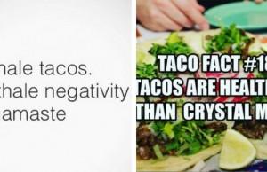 taco memes feat (1)