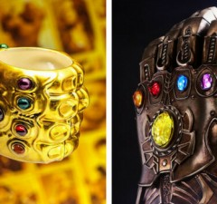 thanos infinity gauntlet mug feat (1)
