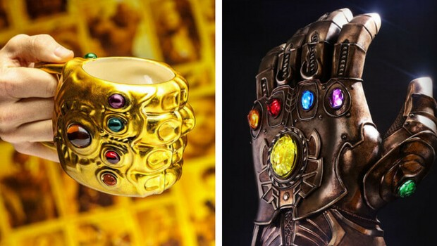 thanos infinity gauntlet mug feat (1)