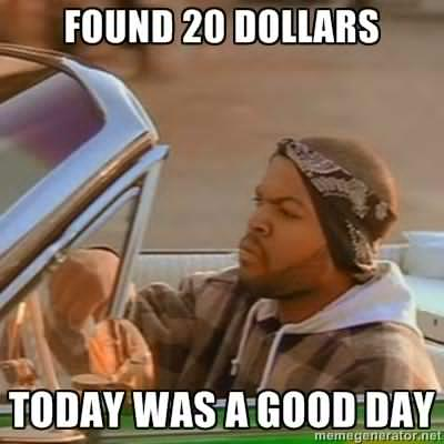 today was a good day meme 2 (1)