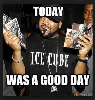 today is a good day meme 7 (1)