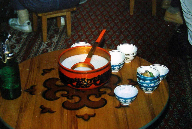 traditional-drinks-in-the-world-kumis