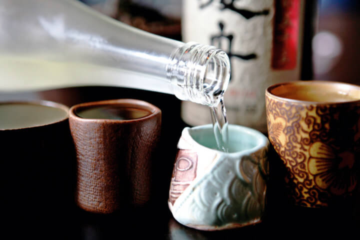 traditional-drinks-in-the-world-sake