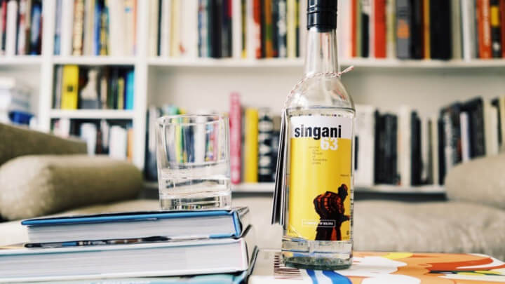 traditional-drinks-in-the-world-singani