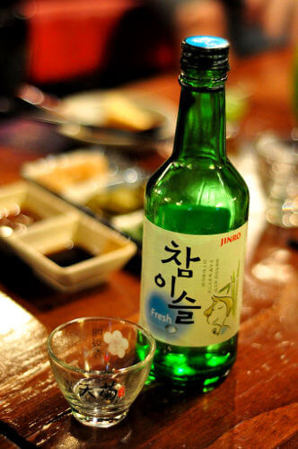 traditional-drinks-in-the-world-sonju