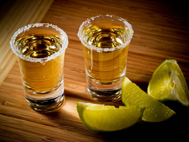 traditional-drinks-in-the-world-tequila