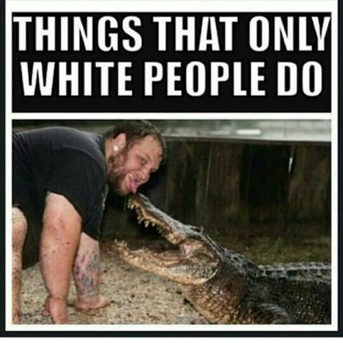 white people memes 11 (1)