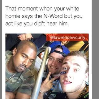white people memes 13 (1)
