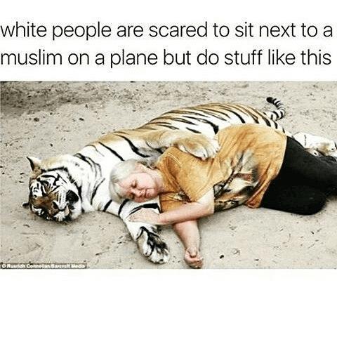 racist jokes 20 (1)