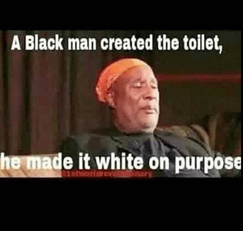 racist jokes 22 (1)