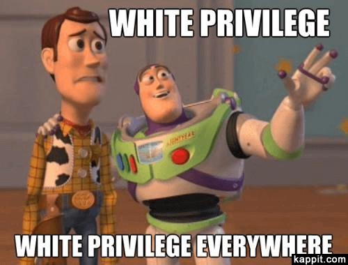 white people racist jokes 26 (1)