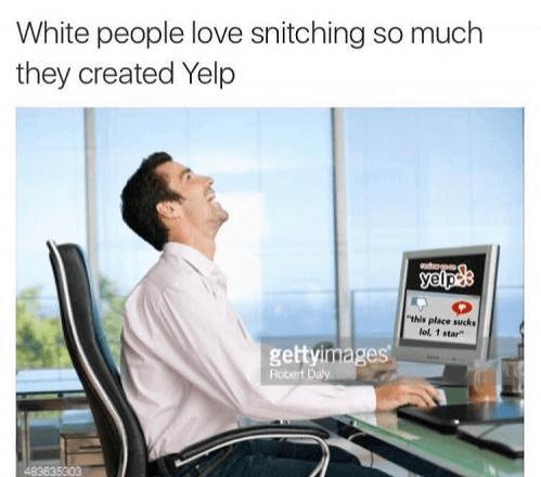 white people puns 6 (1)