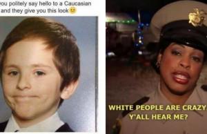 white people jokes feat (1)