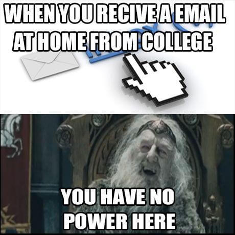 you have no power here meme 4 (1)