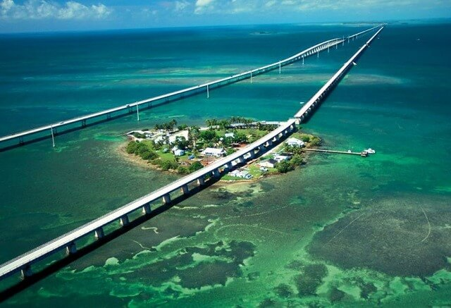 12.-Overseas-Highway-Florida-USA