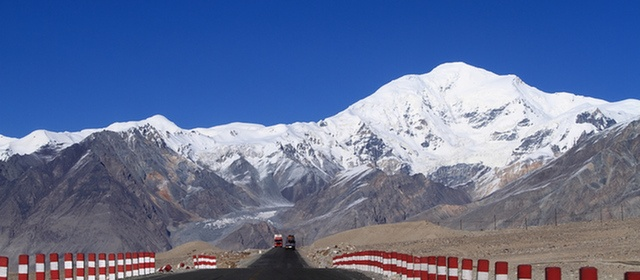 19_karakoram_highway
