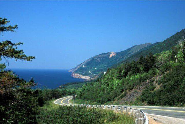 21_cabot_trail_nova_scotia_canada