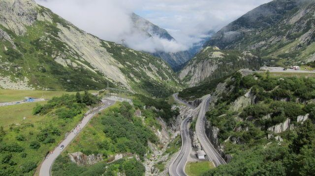 22_furka_pass_switzerland