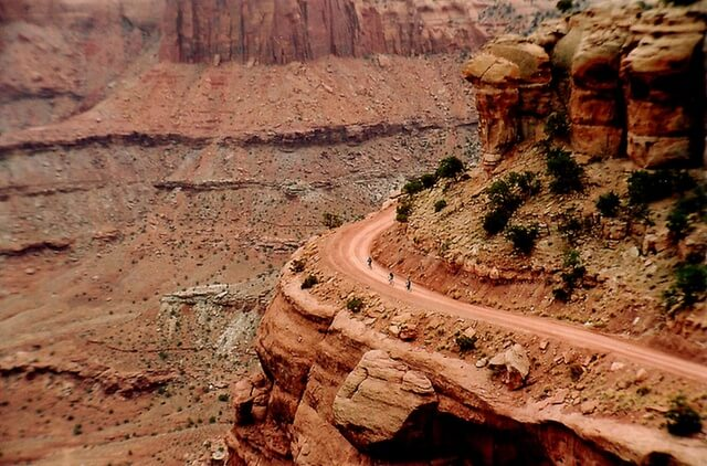 23_white_rim_road_canyonlands_national_park_utah