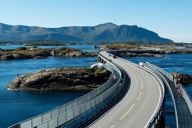 8.-Atlantic-Road-Norway