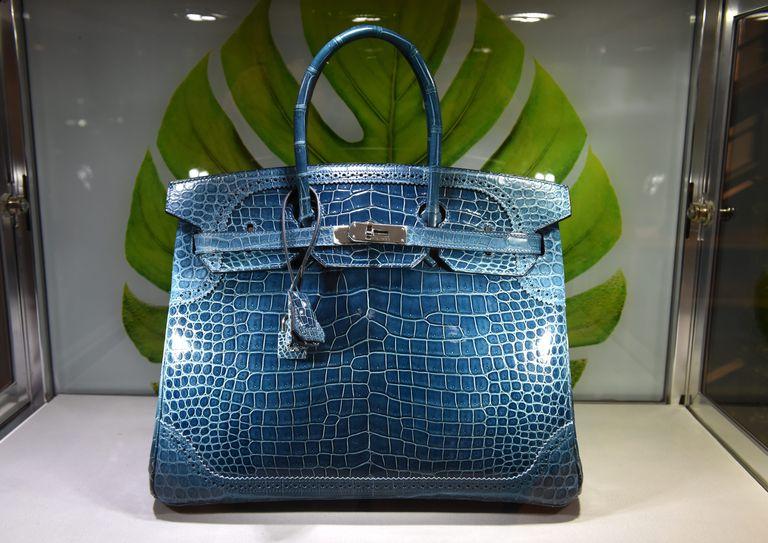 Birkin-bag-Hermes