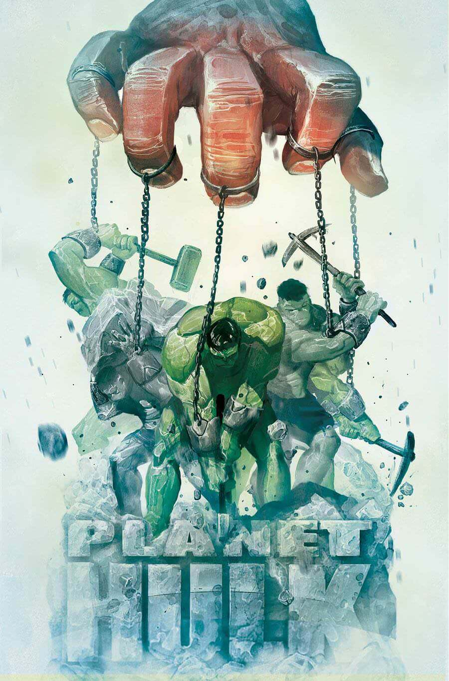 Mike Del Mundo comic book designs 11 (1)