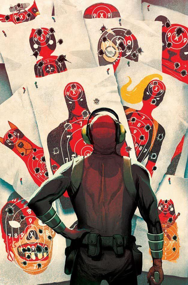 Mike Del Mundo comic book art 6 (1)