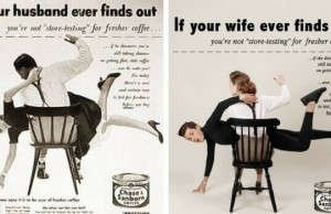 ads reshot from 50s feat (1)