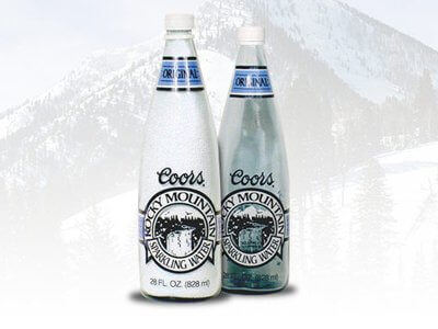 biggest-failed-products-coors-rocky-mountain