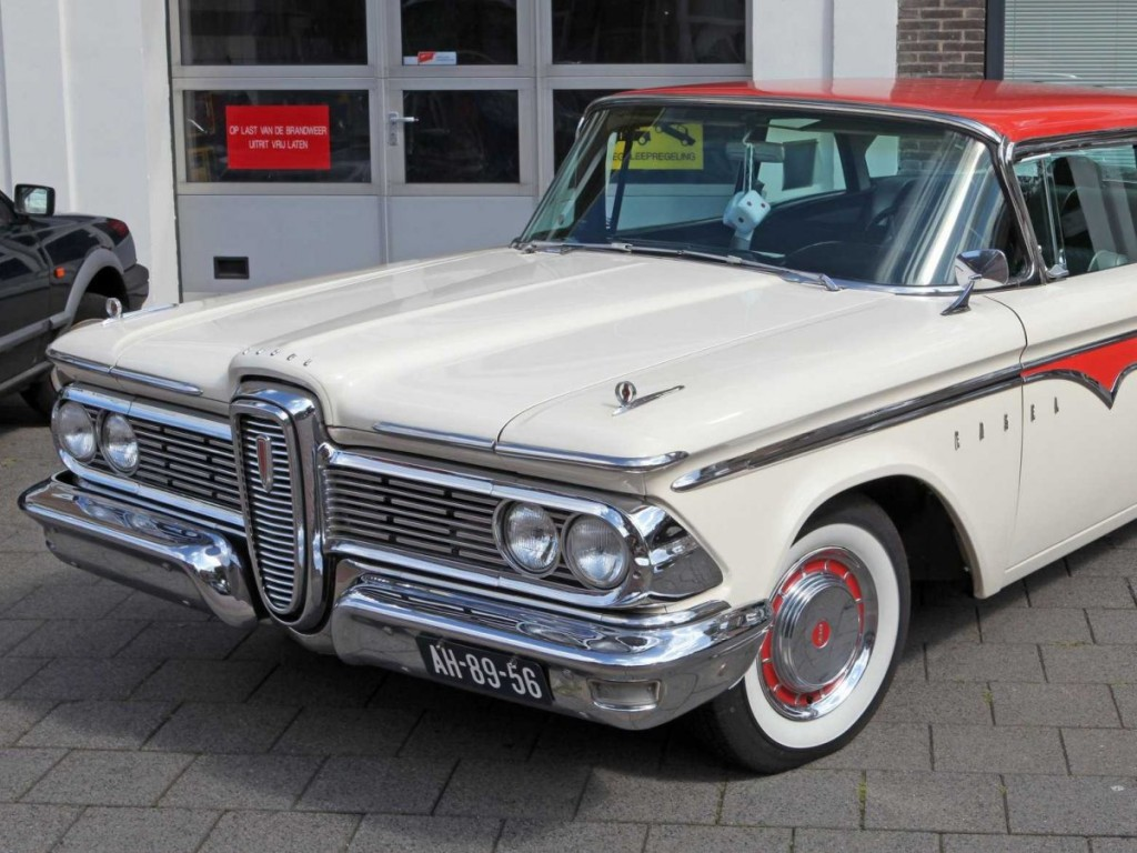 biggest-failed-products-ford-edsel