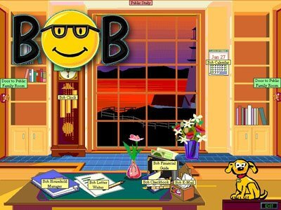 biggest-failed-products-microsoft-bob