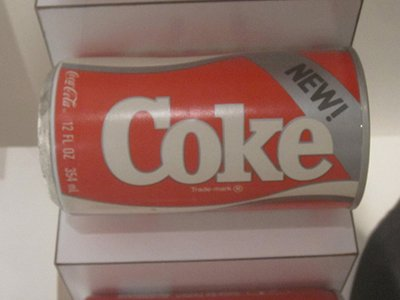 biggest-failed-products-new-coke
